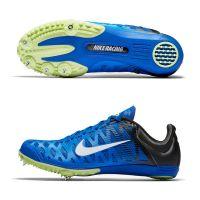 Runners  Store beaf7b96ad21e
