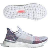 Runners  Store 97fe478133b2d