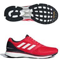 online store 3fc80 98268 Adidas. 1499- Adizero Adios 4 herr