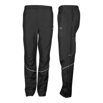 Newline Base Pants Mens