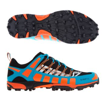 Inov-8 X-talon 212 precision fit uni
