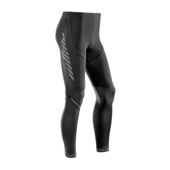 Cep Dynamic+ Run Tights 2.0 herr