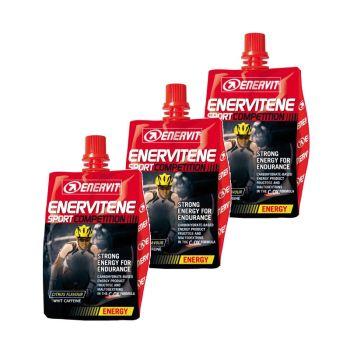 Enervit Enervitene Liquid 3-pack