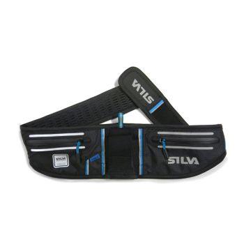Silva Waist / Battery Belt