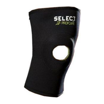 Select Knäskydd öppen patella