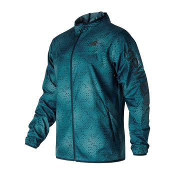 New Balance Windcheater jacket herr
