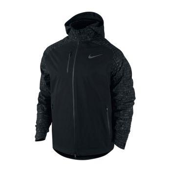 Nike Hypershield Flash Run Jacket M