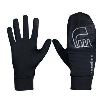 Newline Windrunner Gloves