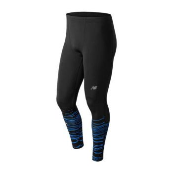 New Balance Impact tight print herr