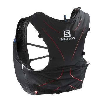 Salomon S/Lab Advanced Skin 5 set
