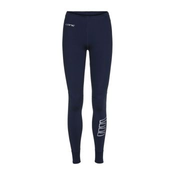 Newline Iconic Power Tights Dam
