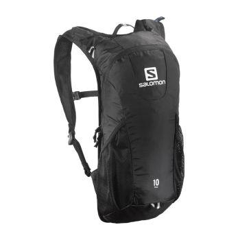 Salomon Trail 10 Svart
