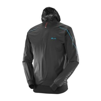 Salomon S-LAB Hybrid jacket unisex