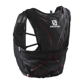Salomon Advanced Skin 12 NH unisex
