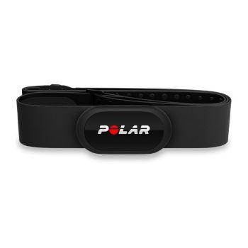 Polar H10 HR Sensor