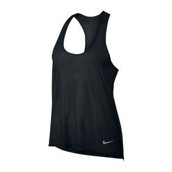 Nike Breathe tank cool dam