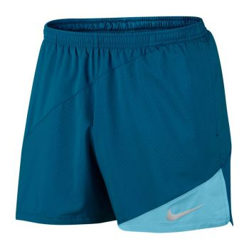 Nike Flex shorts 5in distance herr