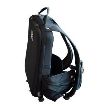 IAMRUNBOX Backpack Lite