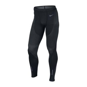 Nike Zonal Strength Tight Herr