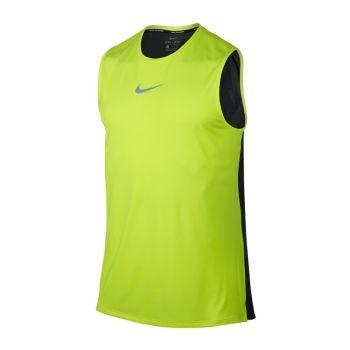 Nike Top SL Trail Herr