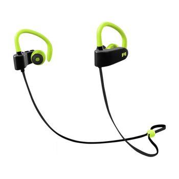 Miiego M1 neon grön