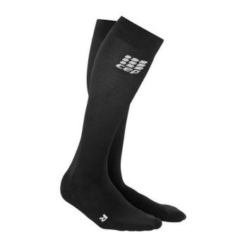 Cep Pro+ Run Socks 2.0  herr