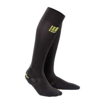 Cep Ortho Ankle Support Socks herr