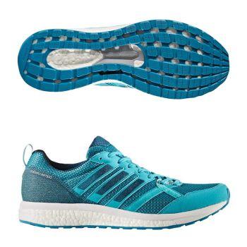 sports shoes 25b27 12280 Adidas Adizero Tempo 9 herr