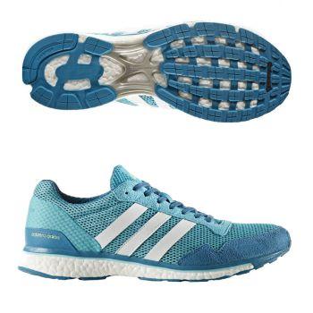 Adidas Adizero Adios herr 2f72aa9e783f0