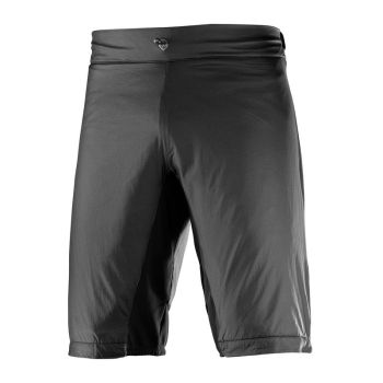 Salomon Drifter Air Short herr