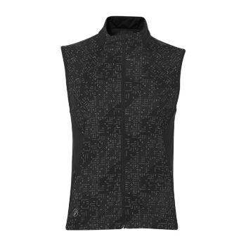 Asics Lite Show vest herr