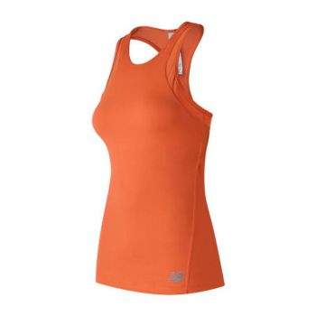 New Balance Racerback bra top dam