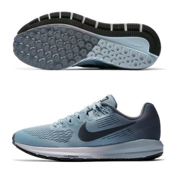 newest 8462c 11397 Nike Air Zoom Structure 21 dam
