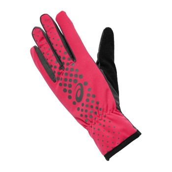 Asics Winter performance glove