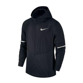 Nike Aeroshield Zonal Jacket herr