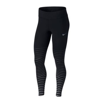 Nike Power Flash Epic Lux Tight dam