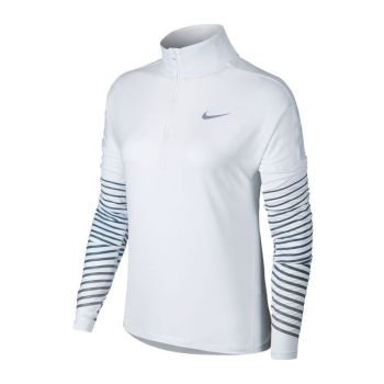 Nike Dry Flash Element Top dam