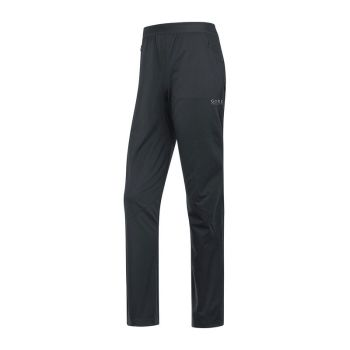 Gore Essential Lady GWS Pants dam