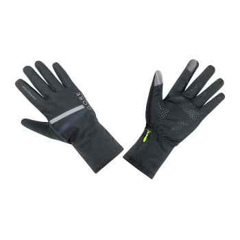 Gore Mythos Lady WS Gloves dam