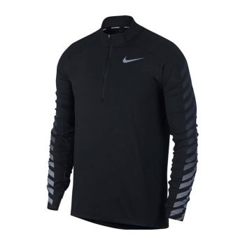 Nike Dry Flash Element Top Hz Herr