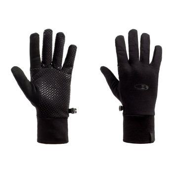 IceBreaker RealFleece Sierra Gloves