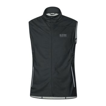 Gore Mythos Gore WS Light Vest herr