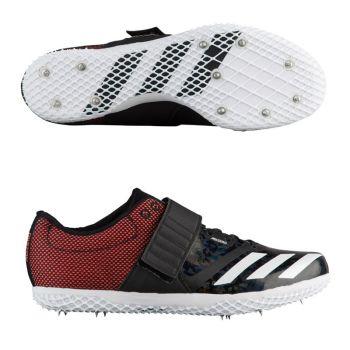 Adidas Adizero HJ