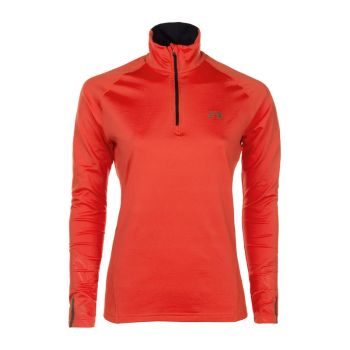 Newline Imotion Warm Shirt dam