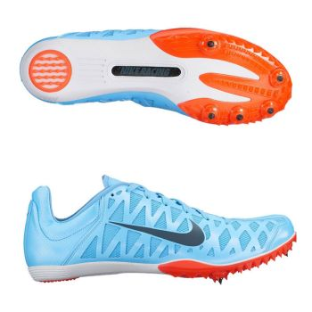 Nike Zoom Maxcat 4 unisex