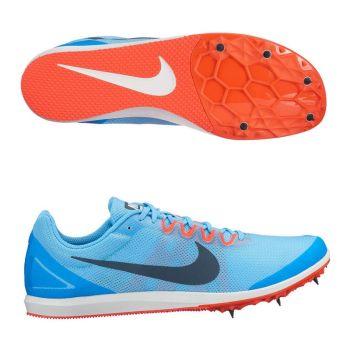 Nike Zoom Rival D 10 unisex