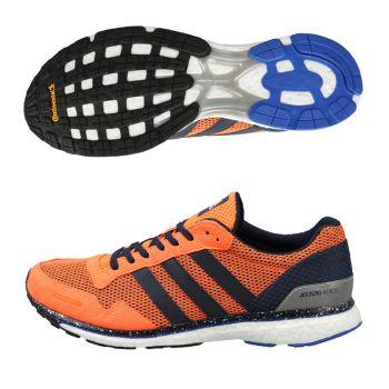 Adidas Adizero Adios herr