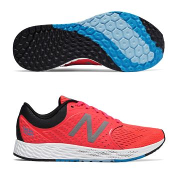 New Balance Fresh Foam Zante V4 dam
