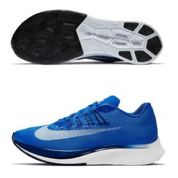 Nike Zoom Fly dam