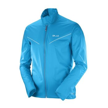 Salomon S/LAB Light Jacket herr
